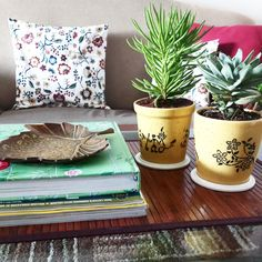 Living room decor video is coming very soon. Have a bright day. Living Room Decor Video, Coffee Table Decor Living Room, Decorating Coffee Tables, Interior Decorating, Interior Designing, Home Decor Pictures, Mid Century Decor, Home Decor Inspiration, Diy Home Decor