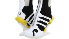 High Heels Terbaru dari Adidas