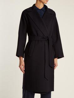 Weekend Max Mara Macina coat