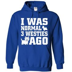 Westies T-Shirts, Hoodies. VIEW DETAIL ==► Funny Tee Shirts