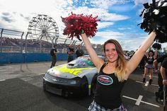 Tours Speedway Rennbericht – Samstag -  #NASCAR #NASCAR Whelen Euro Series #NWES #Tours #Tours Speedway #WhelenEuro