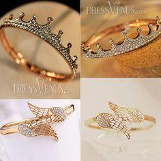 #Bracelets #Fashion #Accessories #Jewelry