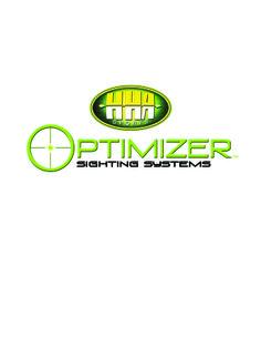 HHA , the #1 single pin sight manufacturer