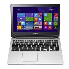 BUY NOW ASUS TP500LA-DH71T 15.6 Inch Touchscreen Laptop (Black), Intel Core i7-4510U 2GHZ (Turbo up to 3.1GHz) Haswell, 8GB DDR3L (1600MHz), 1TB 5400RPM, 802.11BGN, Bluetooth, Windows 8.1 BUY NOW $719.99 BUY NOW