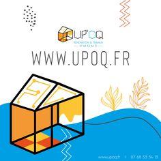 😊 📞 👉🏼 www.upoq.fr 😀@ 👉🏼 reda@upoq.fr Paris, Home Decor, Montmartre Paris, Decoration Home, Room Decor, Paris France, Home Interior Design, Home Decoration, Interior Design