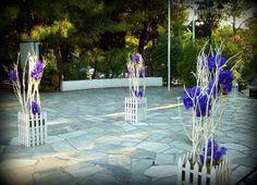www.rosetta.gr - Γάμοι από το Rosetta Eventi Flowers