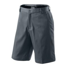 Nike Men's Dri-FIT Golf Shorts