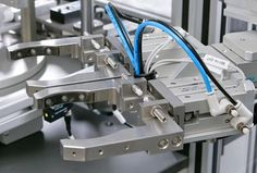 We provide professional industrial automation IoT solution