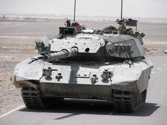 The Leopard MBT is a Canadian upgrade of the German Leopard Canada purchased 127 Leopard MBTs in the late These were… Army Vehicles, Armored Vehicles, Patton Tank, World Tanks, George Patton, Tank Armor, Armored Truck, Canadian Army, Military Armor
