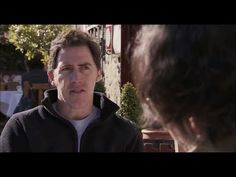 The Trip - Official Trailer with Steve Coogan and Rob Brydon