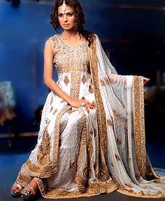 Online Indian Party Dresses Duxbury Massachusetts, South Asian Party Clothing Duxbury Massachusetts