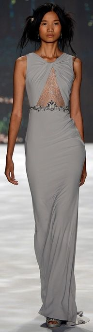 Badgley Mischka 2013