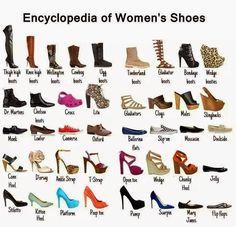 Women's+shoes.jpg (720×693)