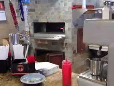 Things To Do On Long Island - Papa Josephs  Pizzeria & Restaurant, Manor...