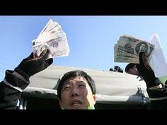 http://china.mycityportal.net - North Korea's Kim Keeps Bank Accounts in China - NTD China News, March 12, 2013 - #china