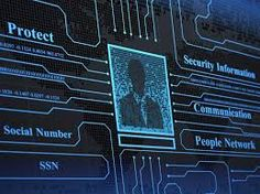 Sapphire offers best-advanced background check services, employment screening, employment verification, and more. Get best deal today for the background check in USA, New York. Protect Security, Norton Internet Security, Software, Public Records, Court Records, Property Records, Criminal Record, Private Investigator, Good Communication