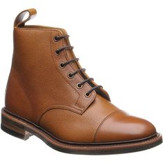 Loake: Dovedale (1880 Anniversary)