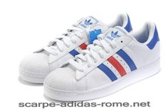 differently 0a1c9 53eaa Adidas Stan Smith Kids, Adidas Zx, Adidas Sneakers, Red Sneakers, Adidas  Superstar