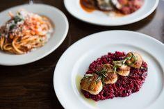 Tavola Restaurant | Rustic Italian Food in Charlottesville VA