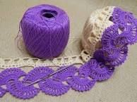 Image result for crochet