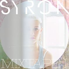 Slip into Syron's stream with over 40 minutes of mixed music.