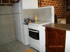 Cozinha Suite casa das Camarinhas Almograve https://www.facebook.com/AlmogPedrinhas