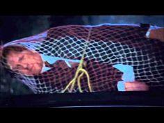 Roadside Mayhem: Creepy Motel [HD] With Dean Winters - YouTube
