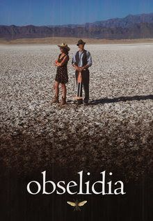 """FULL MOVIE! """"Obselidia"""" (2010) 