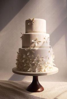 #LasdeliciasdeMadrusa Perfecta para una #boda #romántica y original