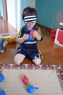 Montessori sensory bags (rice, flour, sugar, pearl tapioca, lentils, quinoa, pumpkin seeds, etc...)