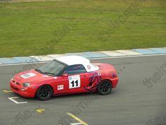 DSCN6660   BARC - British Automobile Racing Club
