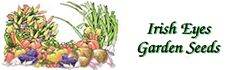 Good source for potato seeds and other interesting fruits and vegetables to grow in your garden