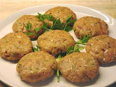 Ethnic Recipes, Food, Essen, Yemek, Meals