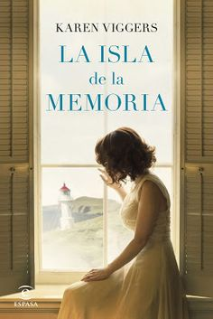 LOS CUENTOS DE MI PRINCESA: LA ISLA DE LA MEMORIA