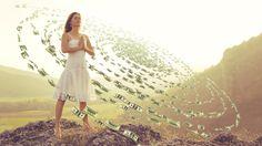 How a Bit of Gratitude Helped Improve My Spending Habits