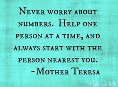 Discover and share Mother Teresa On Kindness Quotes. Explore our collection of motivational and famous quotes by authors you know and love. Good Quotes, Famous Quotes, Quotes To Live By, Me Quotes, Motivational Quotes, Inspirational Quotes, Uplifting Quotes, Smart Quotes, Strong Quotes