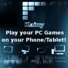 Steam Greenlight :: Kainy