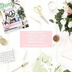 Successful Women, Place Cards, Self, Van, Place Card Holders, Inspiration, Instagram, Biblical Inspiration, Vans