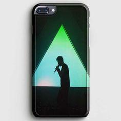 Dan Smith iPhone 7 Plus Case