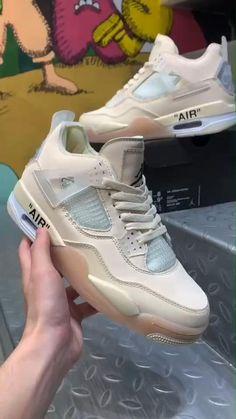 Jordan Shoes Girls, Girls Shoes, Jordan Basketball Shoes, Mens Boots Fashion, Sneakers Fashion, Cute Sneakers, Shoes Sneakers, Baskets, Nike Air Shoes