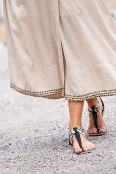 Luksus Lookbook: Odd Molly SS14, del 1: Forår på vej - Lisen