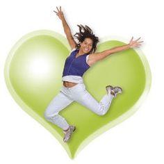 Groene Smoothies: 24 essentiële tips om ze gezonder te maken