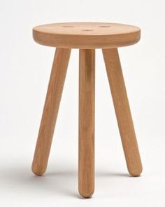 stool one (luke.com.au)