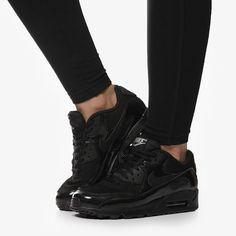 Buty Nike Air Max DIA ▷ Damskie ▷▷ Sklep Sizeer ☆