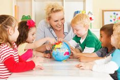 Are you about to send your youngsters to their first year of early learning? Learn what you'll need if you're getting ready for preschool or kindergarten. 3 Year Old Activities, Quiet Time Activities, Everyday Activities, Indoor Activities, Learning Activities, Early Learning, Kids Learning, Alphabet Games, Oldest Child