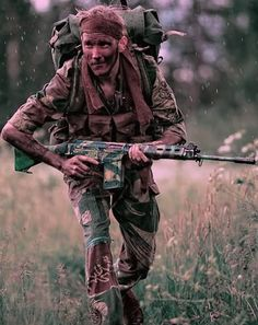 ..._RLI (Rhodesian Light Infantry)