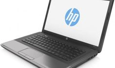 HP 650 on sale at 850K UGX | Remzak.co.ug Buy and Sell Anything! Convert your Stuff into Cash!