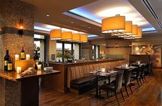 iluminacion_led_restaurantes3.jpg (736×482)