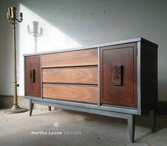 BassettMayan by Martha Leone Design.jpg