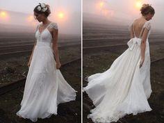 vestido-de-noiva-casamento-campo-emannuelle-junqueira-01